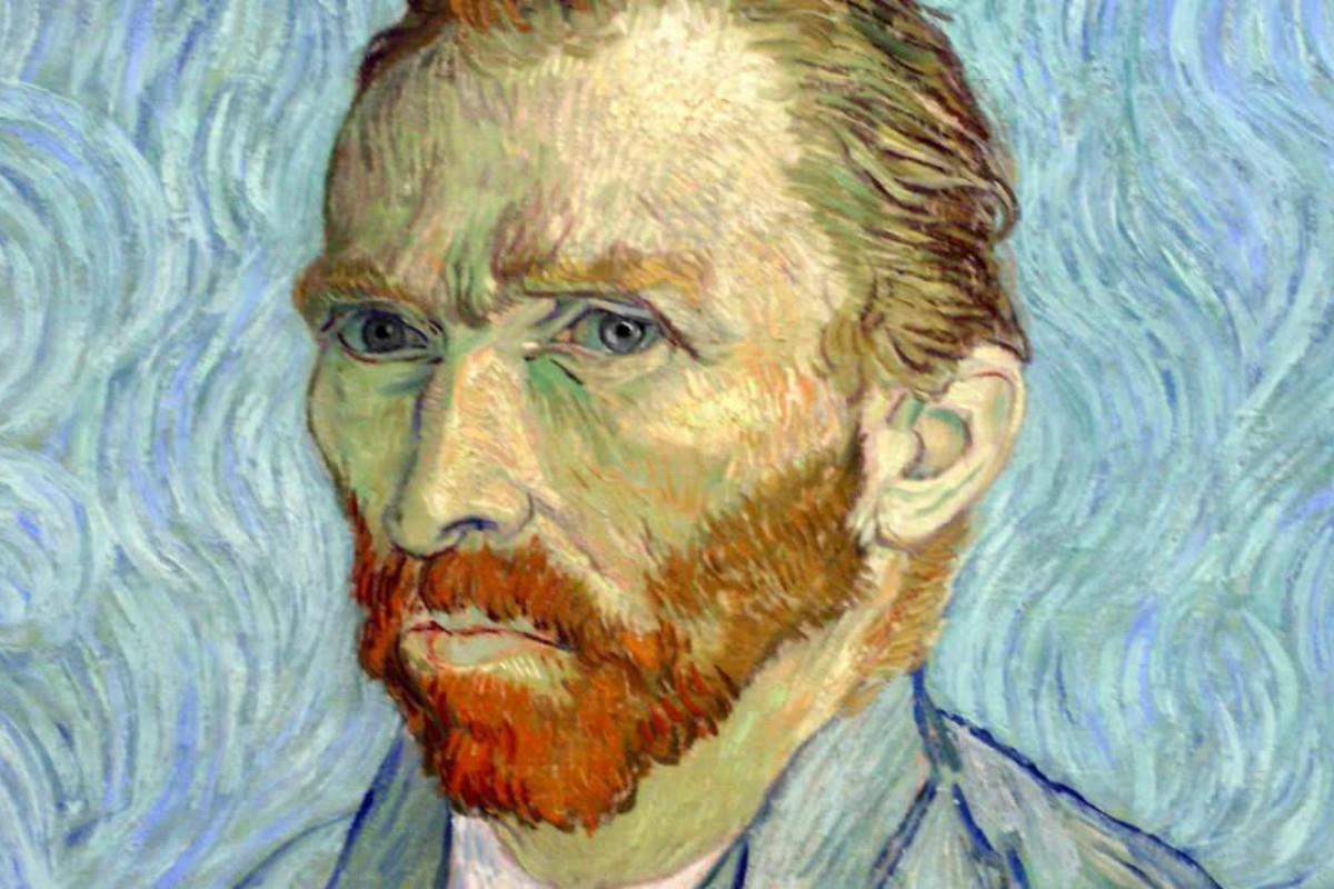 Vincent Van Gogh murió el 29 de julio de 1890